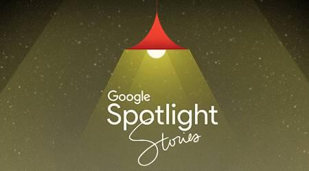 Jorge Gutierrez to direct new Google Spotlight Story 'Son of Jaguar'