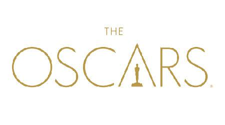 89th Oscar Nominations Announced