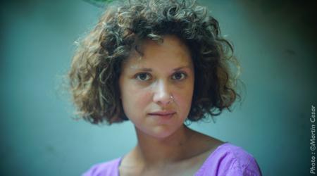 """Interview with Eva Cvijanović (""""Hedgehog's Home"""")"""